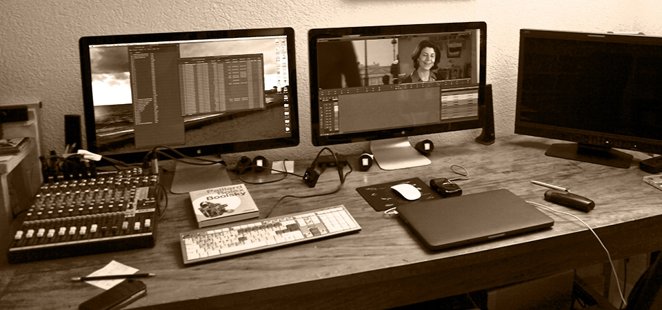 workstation at troubadour films 01