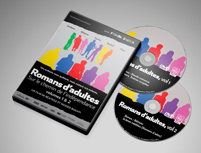 coffret romans adultes packshot 400x305