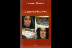 laurence-deonna-25
